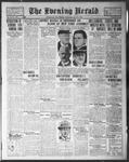 The Evening Herald (Albuquerque, N.M.), 01-21-1920