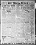The Evening Herald (Albuquerque, N.M.), 01-22-1920
