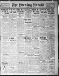 The Evening Herald (Albuquerque, N.M.), 01-23-1920