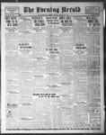 The Evening Herald (Albuquerque, N.M.), 01-24-1920