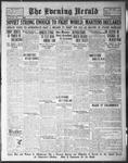The Evening Herald (Albuquerque, N.M.), 01-26-1920