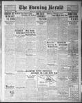 The Evening Herald (Albuquerque, N.M.), 01-27-1920