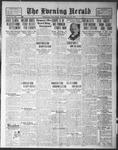 The Evening Herald (Albuquerque, N.M.), 01-28-1920