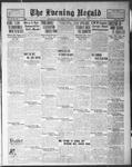 The Evening Herald (Albuquerque, N.M.), 01-29-1920