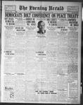 The Evening Herald (Albuquerque, N.M.), 01-30-1920