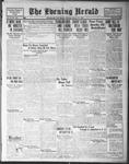 The Evening Herald (Albuquerque, N.M.), 01-31-1920