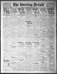 The Evening Herald (Albuquerque, N.M.), 02-02-1920