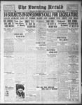 The Evening Herald (Albuquerque, N.M.), 02-03-1920