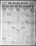 The Evening Herald (Albuquerque, N.M.), 02-04-1920