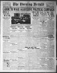 The Evening Herald (Albuquerque, N.M.), 02-06-1920