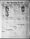 The Evening Herald (Albuquerque, N.M.), 02-07-1920