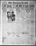 The Evening Herald (Albuquerque, N.M.), 02-09-1920
