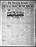 The Evening Herald (Albuquerque, N.M.), 02-10-1920