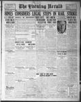 The Evening Herald (Albuquerque, N.M.), 02-11-1920