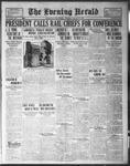 The Evening Herald (Albuquerque, N.M.), 02-12-1920