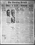 The Evening Herald (Albuquerque, N.M.), 02-14-1920
