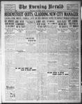 The Evening Herald (Albuquerque, N.M.), 02-16-1920