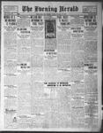 The Evening Herald (Albuquerque, N.M.), 02-17-1920