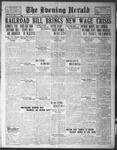 The Evening Herald (Albuquerque, N.M.), 02-18-1920
