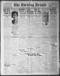 The Evening Herald (Albuquerque, N.M.), 02-19-1920