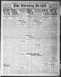 The Evening Herald (Albuquerque, N.M.), 02-20-1920