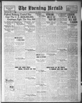 The Evening Herald (Albuquerque, N.M.), 02-21-1920