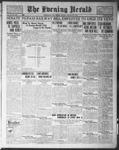 The Evening Herald (Albuquerque, N.M.), 02-23-1920
