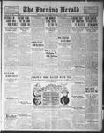 The Evening Herald (Albuquerque, N.M.), 02-25-1920
