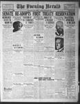 The Evening Herald (Albuquerque, N.M.), 02-26-1920