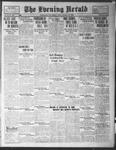The Evening Herald (Albuquerque, N.M.), 02-27-1920