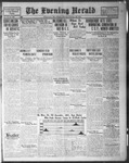 The Evening Herald (Albuquerque, N.M.), 02-28-1920
