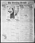 The Evening Herald (Albuquerque, N.M.), 03-01-1920