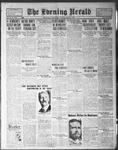 The Evening Herald (Albuquerque, N.M.), 03-02-1920