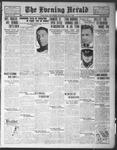 The Evening Herald (Albuquerque, N.M.), 03-03-1920