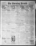 The Evening Herald (Albuquerque, N.M.), 03-04-1920