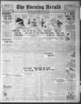 The Evening Herald (Albuquerque, N.M.), 03-05-1920