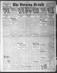 The Evening Herald (Albuquerque, N.M.), 03-06-1920