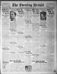 The Evening Herald (Albuquerque, N.M.), 03-08-1920