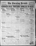 The Evening Herald (Albuquerque, N.M.), 03-09-1920