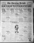 The Evening Herald (Albuquerque, N.M.), 03-12-1920