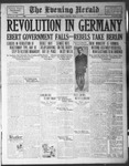 The Evening Herald (Albuquerque, N.M.), 03-13-1920