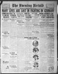The Evening Herald (Albuquerque, N.M.), 03-15-1920