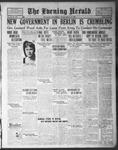 The Evening Herald (Albuquerque, N.M.), 03-16-1920