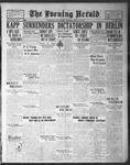 The Evening Herald (Albuquerque, N.M.), 03-17-1920