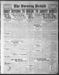 The Evening Herald (Albuquerque, N.M.), 03-18-1920