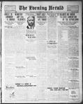 The Evening Herald (Albuquerque, N.M.), 03-19-1920