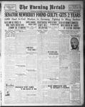 The Evening Herald (Albuquerque, N.M.), 03-20-1920