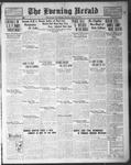 The Evening Herald (Albuquerque, N.M.), 03-22-1920