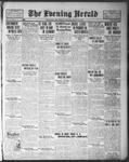 The Evening Herald (Albuquerque, N.M.), 03-24-1920