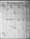 The Evening Herald (Albuquerque, N.M.), 03-25-1920